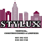 Stylux VCL - foto