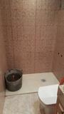 cambio de bañeras x plato ducha - foto