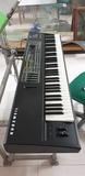 Piano kurzweil pc2 - foto