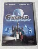 Dvd Casper - foto