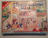 Puzzle 100 piezas juego como es por dent - foto