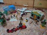Playmobil. Varios - foto