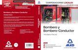 preparador físico Bombero - foto