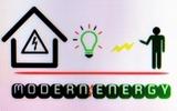 Electricista A Domicilio. 642420757 - foto