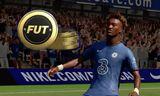 Monedas FIFA21 - foto