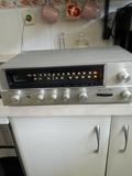 amplificador sansui 331 - foto