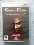 Prince Of Persia Edición Coleccionis,Pc - foto