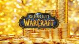 Servicios World of Warcraft - foto