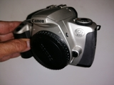 Canon eos 300 - foto