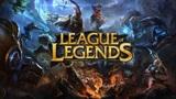 Cuenta League Of Legends - foto
