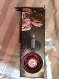 SAPPHIRE RADEON HD 6970 2GB GDDR5