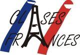 CLASES PARTICULARES DE FRANCES - foto