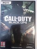 Call of duty black ops - foto