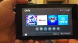 Vendo Nintendo Switch - foto