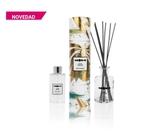 Home Perfume Fresh Mango - set\\n\\nHome - foto