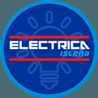 Electricista barato - foto