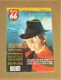1989 RUTA 66.  FREDDY KRUEGER - foto