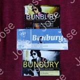 Entradas Enrique Bunbury - foto