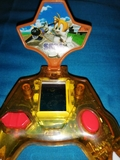 Sega, juego de bolsillo - foto