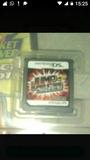 Juego de la Nintendo DS - foto