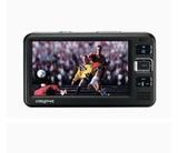 Reproductor multimedia 30 GB - foto