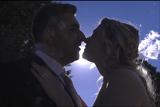Grabación en vídeo y vídeo de bodas - foto