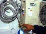 Montador instalador aire mejor precio - foto