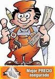 Carpinteros profesionales - foto