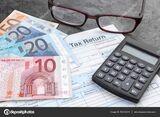 Abogados Derechos Bancarios - foto