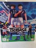 captain tsubasa collector\'s edition - foto