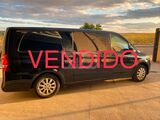 MERCEDES-BENZ - VITO 116 BT TOURER SELECT EXTRALARGA - foto