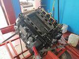 Motor bmw n62b44a 645ci - foto