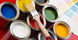 Pintor En Gijon Y Zona - foto