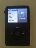 Ipod classic 160 gb - foto