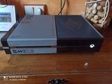 Xbox one edicion cod advanced warfare - foto