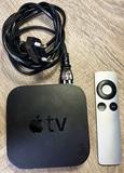 Apple TV 2º Generación - foto