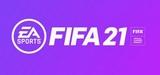 Fifa 21 monedas entrega rapida ps4 - foto
