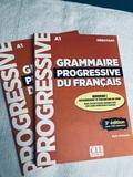LIBROS DE FRANCÉS NUEVOS - foto
