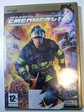 Emergency 4 edicion oro - foto
