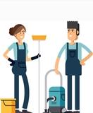 limpieza de locales ,jardines,fincas,etc - foto