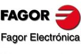 servicio técnico autorizado fagor - foto