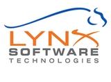 servicio técnico lynx autorizado - foto