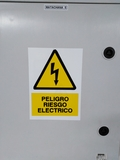 Electricista disponible. - foto