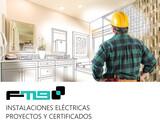 electricista boletín en 24h - foto