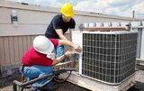 Promocion economica recarga gas!!! - foto