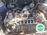 MOTOR COMPLETO Hyundai ix35 ellm 2010 - foto