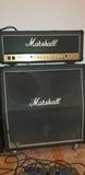 Amplificador Marshall JCM 900 HGDR - foto