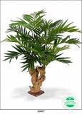 plantas artificiales palmeras parleur - foto