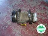 Compresor aire 207 2008 1.6hdi - foto