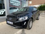 VOLVO - XC60 2.0 D3 RDESIGN KINETIC